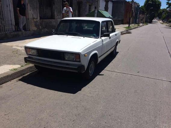 Lada Laika 1.5 2104 Rural 1995