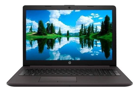 Notebook Hp G7 Nueva 15.6