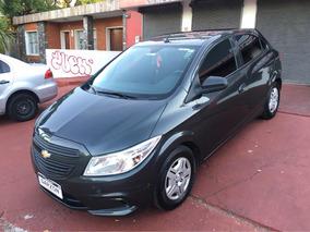 Chevrolet Onix Joy, En Garantía!!