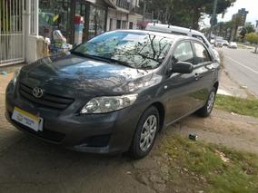 Toyota Corolla Gli 1.6 16 Vposible