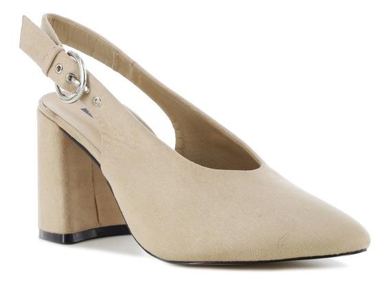 Zapato Dama Miss Carol Damasco 146.w90600004