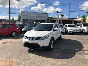 Nissan Qashqai 2.0 Advance At 2019