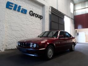525i Manual Elia Group