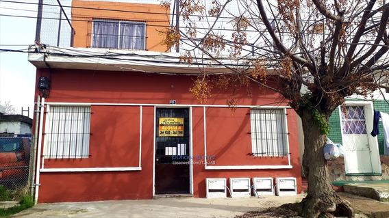 Apartamento De 1 Dormitorio En La Paz Canelones