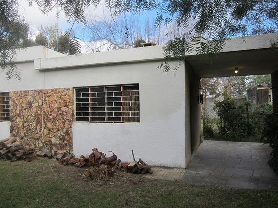 Casa En Salinas Norte, Buena Oportunidad Ref 221