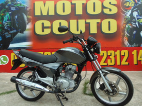 Ymbo Gs 3 200 Yumbo Gs 125 Strong 125 Otras = Motos Couto =