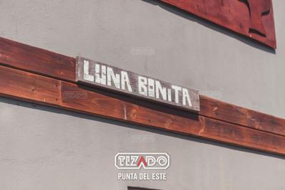 Casa En Venta Ubicado En El Tesoro, Punta Del Este