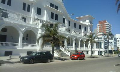 Apartamento Punta Del Este Calle 20