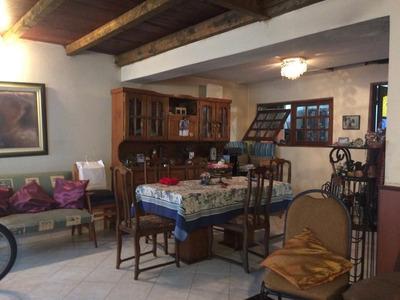 Se Vende Casa-apartamento En El Centro-sur-palermo
