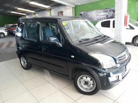 Suzuki Tico Changue