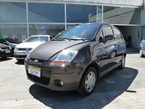 Chevrolet Spark Galbo Motors 100% Financiado