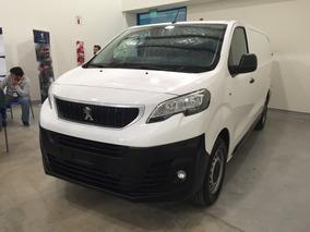 Peugeot Expert 1.6 Hdi Premium 2018 0km