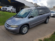 Chrysler Grand Caravan 3.3 Le 7 Lugares 1996