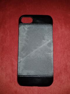 Lote De Estuches Para iPhone 8 De 4,7
