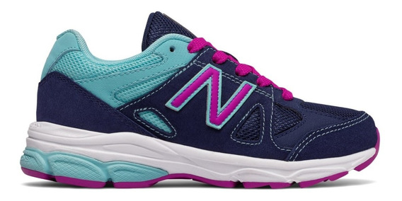 zapatos new balance en quito