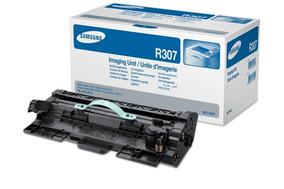 Unidad De Cilindro Original Samsung Mlt-r307 Para Ml-5010nd