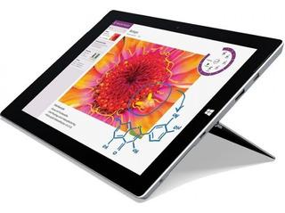 Tablet Microsoft Surface 3 10.8 Quad Core + 2gb + 64gb