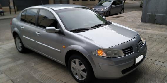Renault Megane 2 1.6 Divino