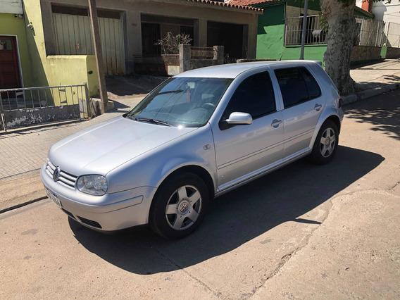Volkswagen Golf 2.0 2004