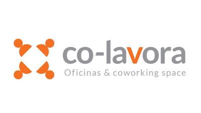 Oficinas, Consultorios, Salas De Reuniones Y Conferencias