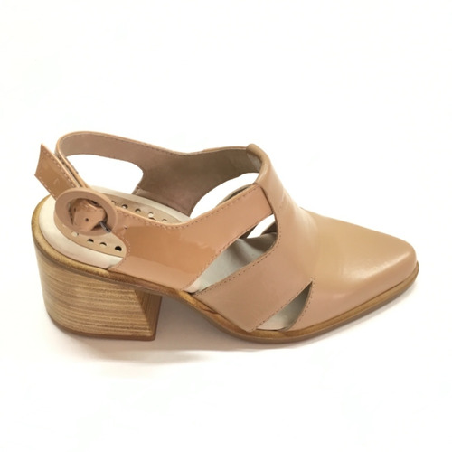 6f7df96c Zapatos Color Camel Y Sandalias - Calzados para Mujer en Mercado ...