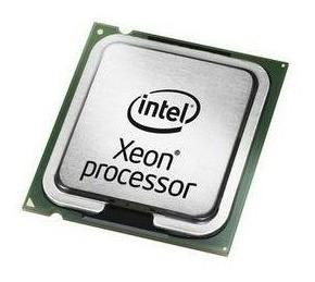 Procesador Xeon E5450 Qc Lga771 3.0g 12mb 45nm 1333mhz For