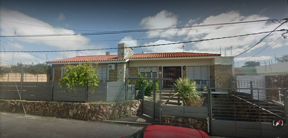 Casa En Alquiler Zona Malvin Dueño