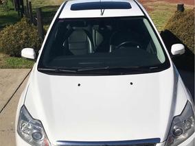 Ford Focus 2.0 Exe Ghia