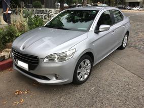 Peugeot 301 1.6 Allure Plus