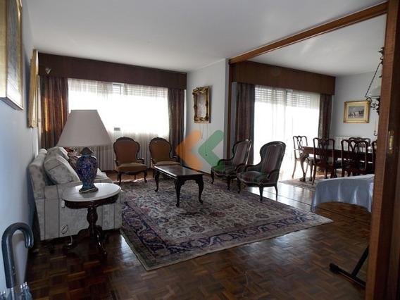 Espectacular Apartamento En La Mejor Zona De Salto-ref:5847