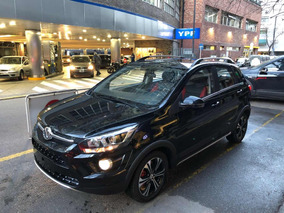 Baic X25 1.5 Elite At