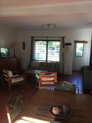 Venta Casa 2 Dormitorios Lomas De Solymar