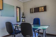 Oficinas Equipadas 9 M2 Y Cowork Punta Gorda