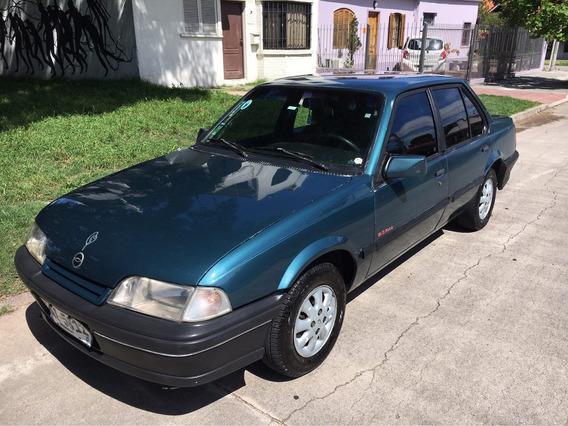 Chevrolet Monza 2.0 Gls 1998