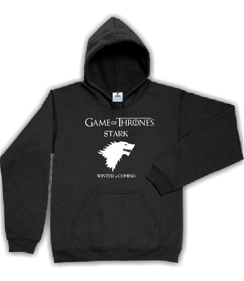 Canguros Game Of Thrones , Remeras, Gorros, Bandas, Musica,