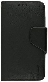 Case Wallet Reiko 3-in-1 Wallet Case With Interior Polymer