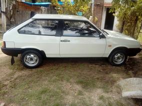 Lada Samara 1.5 2000