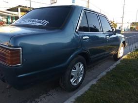 Honda Accord 1981