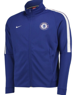 Campera Deportiva Chelsea Nike - Auge