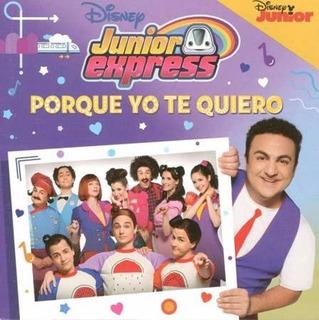 Junior Express En Mercado Libre Uruguay