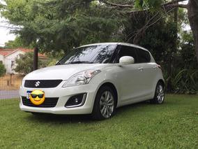 Suzuki Swift 1.4 Gl