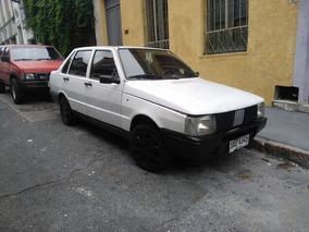 Fiat Premio 1.3 Csl 1990