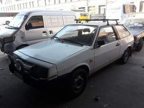 Lada Samara 1500 Mecanica Impecable Al Dia Y A Mi Nombre