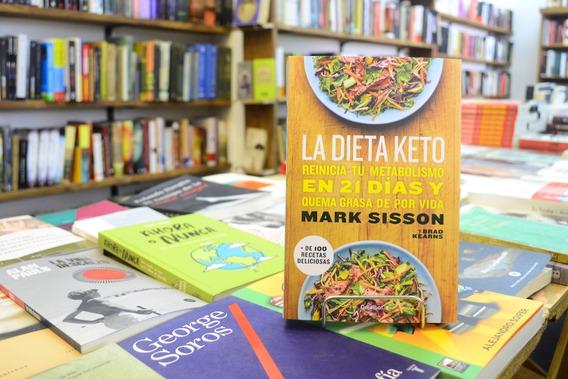 la dieta keto dr josh axe pdf gratis