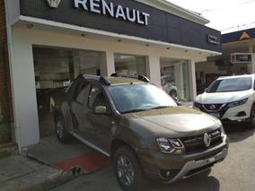 Renault Duster Oroch 2.0 Privilege Entrega Inmediata 2019