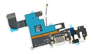 Flex Puerto De Carga Para iPhone 6 ® Tecnocell