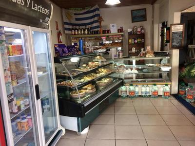 Llave De Panaderia En Funcionamiento Con 17 Años En Plaza