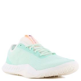 Championes adidas Dama Crazytrain Lt 009.a89510307