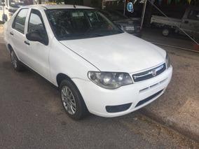 Fiat Siena 1.4 U$s 4000 Y Se Lo Lleva Hoy