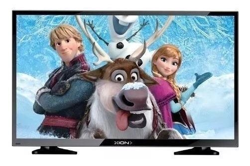 Tv Televisor Led Xion 22 Hd Sin Sintonizador Hdmi Albion
